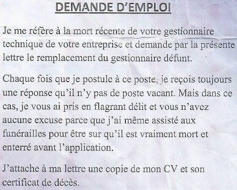 demande d'emploi.jpg
