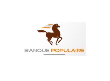 AGENTS COMMERCIAUX POUR LE RÉSEAU DE TANGER-TETOUAN