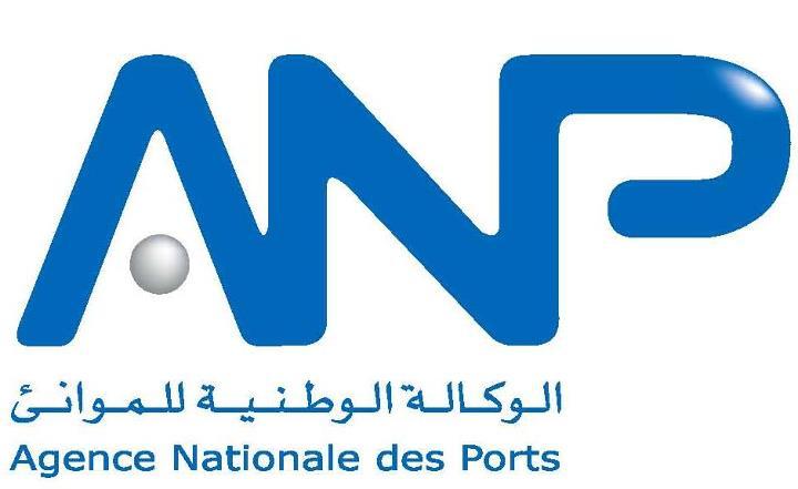 الوكالة الوطنية للموانئ: مباريات لتوظيف 22 إطار عال في عدة تخصصات. آخر أجل هو 15 نونبر 2012