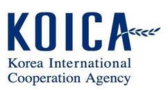 الوكالة الكورية للتنمية الدولية: توظيف مجاز أو حاصل على ماستر. آخر أجل هو 28 أكتوبر 2012