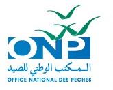 ONP_logo