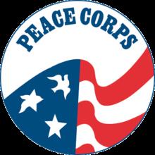 Le Corps de la paix des États-Unis (Peace Corps) recrute un Directeur/Manager des Services Généraux (GSM)