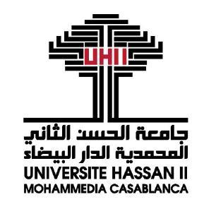 Université Hassan II Mohammedia Casablanca