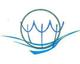 وكالة الحوض المائي لأم الربيع: إجراء مباراة توظيف (02) تقنيين من الدرجة الثالثة. آخر أجل هو 12 نونبر 2012