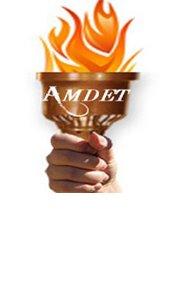جمعية المشعل للتنمية و التربية: إعلان عن توظيف (08) منشطين و منشطات لمحاربة الأمية