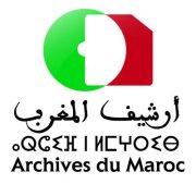 archive maroc