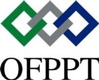 logo-ofppt