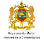وزارة الاتصال : اللائحة النهائية للمرشحين الناجحين حسب الترتيب و الاستحقاق في الاختبارات الكتابية لمباراة توظيف متصرف من الدرجة الثانية التي نظمت بتاريخ 06 أكتوبر 2012