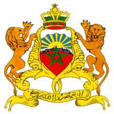 royaume-du-maroc