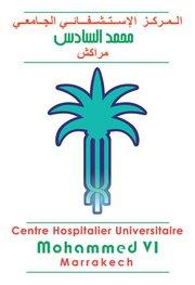 المركز الاستشفائي محمد السادس - مراكش: لوائح المرشحين المدعوين لمباراة توظيف طبيبين و صيدليين و 206 ممرض مجاز من الدولة من الدرجة الثانية