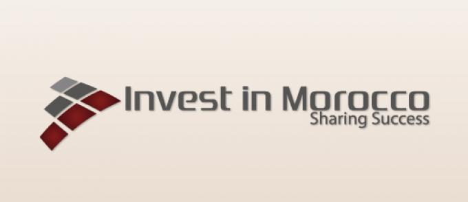 الوكالة المغربية لتنمية الإستثمارات : مباراة لتوظيف اطارين في التجارة و المحاسبة و رئيس مصلحة التواصل بالاعلام قبل 26 نونبر 2012