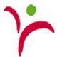 وزارة التضامن والتنمية الاجتماعية والمساواة والأسرة : مباراة توظيف 10 متصرف من الدرجة الثانية ~ سلم 11
