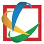 وزارة التعمير وإعداد التراب الوطني: مباريات توظيف مهندسين ومتصرفين وتقنيين ومساعدين تقنيين - 61 منصب. آخر أجل هو 25 أبريل 2016