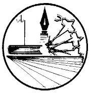 جامعة القرويين كلية الشريعة أيت ملول أكادير