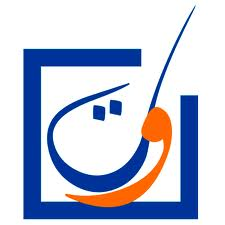 وزارة التربية الوطنية: نتائج ترقية أساتذة التعليم الابتدائي بالاختيار من الدرجة 2 السلم 10 إلى الدرجة الأولى السلم 11