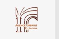 Agence Urbaine El Jadida recrute 2012