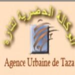 الوكالة الحضرية لتازة : مباراة توظيف مهندس معماري أ و مهندس طوبوغرافي قبل 7 دجنبر 2012