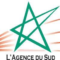 وكالة الإنعاش والتنمية الاقتصادية والاجتماعية لأقاليم الجنوب: توظيف مسير مالي و إداري. آخر أجل هو 20 نونبر 2012