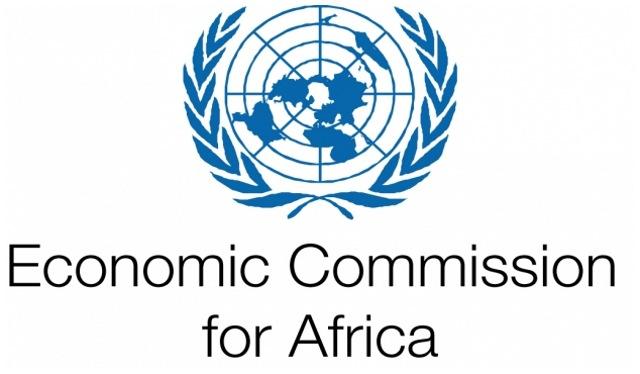 مكتب شمال أفريقيا للجنة الاقتصادية للأمم المتحدة لأفريقيا بالرباط : توظيف مساعد أو مساعدة إدارية  آخر أجل هو 15 نونبر 2012