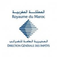 Direction-des-impots-Maroc