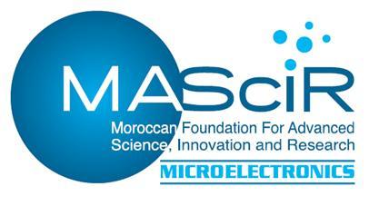 المؤسسة المغربية للعلوم المتقدمة والإبداع والبحث العلمي: توظيف 3 مهندسين. آخر أجل هو 17 نونبر 2012