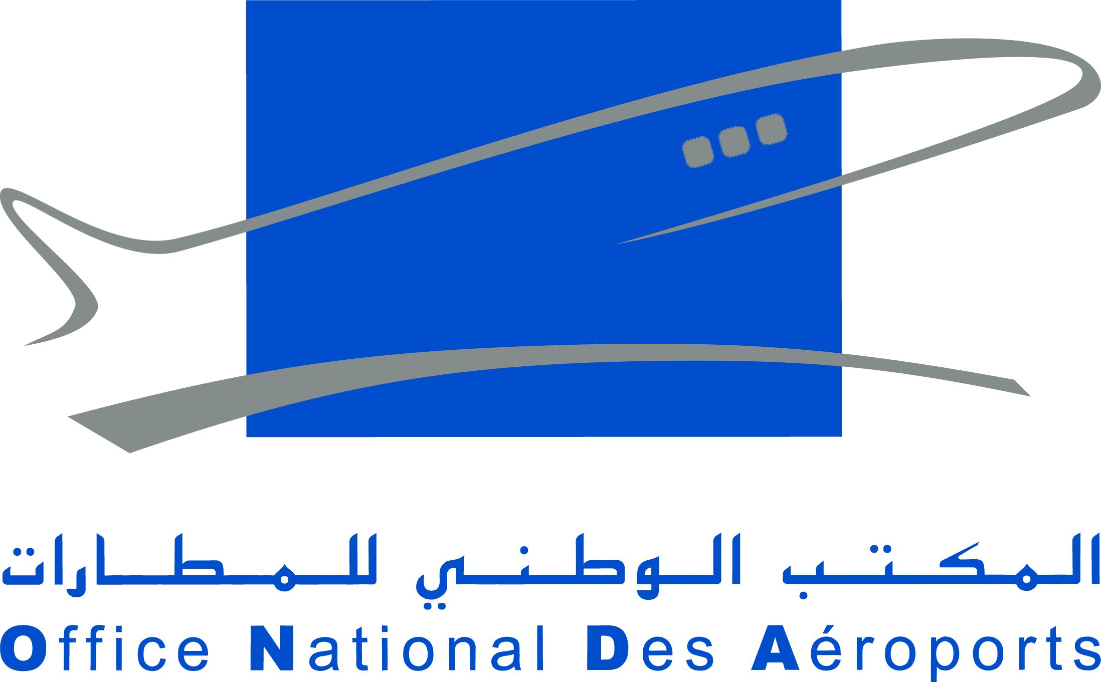 المكتب الوطني للمطارات: مباريات توظيف (40) تقنيا و تقنيا متخصصا، (12) مهندس، و (05) أطر و مسؤولين و كاتب إدارة ~ آخر أجل هو 20 نونبر 2012