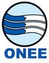 المكتب الوطني للكهرباء و الماء الصالح للشرب - قطاع الماء - مكناس: مباراة توظيف تقني في إدارة المشتريات. آخر أجل هو 21 دجنبر 2012
