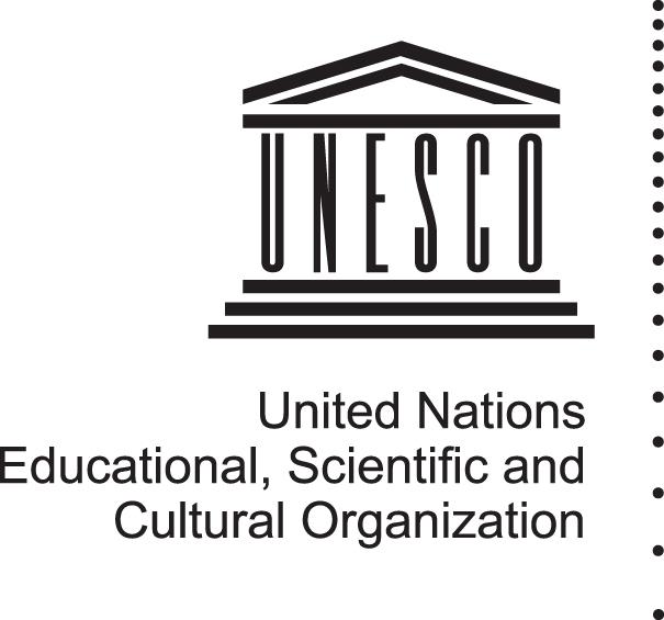 Organisation des Nations unies pour l'éducation, la science et la culture