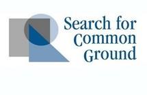 منظمة البحث عن أرضية مشتركة بالمغرب: توظيف ستة (06) منسقين ميدانيين (بكالوريا+2 أو أكثر) آخر أجل هو 17/11/2012