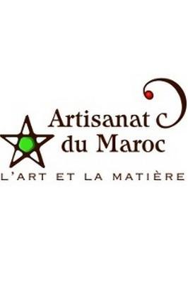 artisanat_maroc