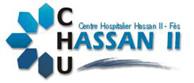 المركز الاستشفائي الحسن الثاني:  مباراة توظيف في درجة ممرض مجاز من الدولة من الدرجة الثانية ~ سلم 9