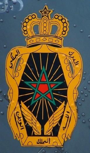 gendarmerie-royal-maroc