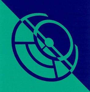logo Direction de la Formation des Cadres