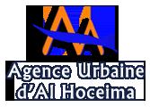 الوكالة الحضرية للحسيمة: توظيف مهندس معماري أو مهندس دولة في منصب رئيس مديرية الدراسات و الطبوغرافيا. آخر أجل هو 12 دجنبر 2012