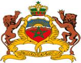 جماعة بني زولي - إقليم زاكورة: مباراة توظيف تقني الصنف الرابع