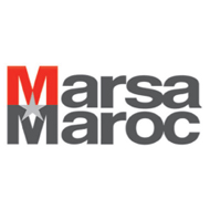 مرسى ماروك: مبارة توظيف مدققين. آخر أجل هو 29 شتنبر 2017