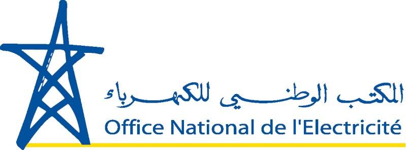 المكتب الوطني للكهرباء ONE : للراغبين في التوظيف و التدريب بالمكتب 2012
