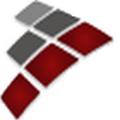 الوكالة المغربية لتنمية الإستثمارات : لائحة المترشحين المدعوين لاجراء المقابلة سيتم اعلام المترشحين عن الموعد عبر الهاتف
