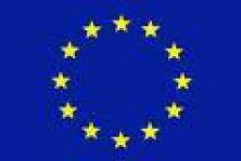 Délégation de l'Union européenne au Royaume du Maroc