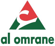 Groupe-Al-Omrane maroc