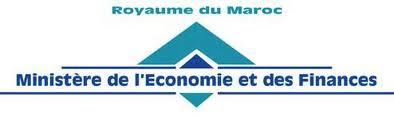 """Résultat de recherche d'images pour """"Ministère de l'Economie et des Finances"""""""