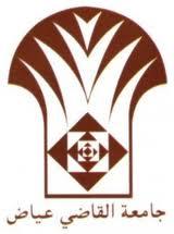 كلية الطب و الصيدلة - مراكش-: مباراة لتوظيف 38 أستاذ مبرز دورة 25 مارس 2013. آخر أجل هو 25 فبراير 2013
