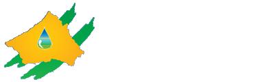 logo_abourakrak