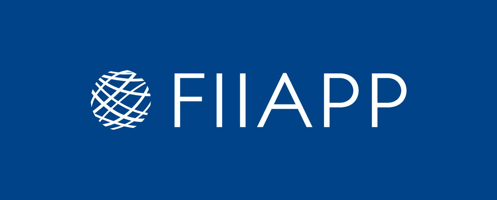 logo_fiiapp_blanco