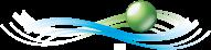 logo_marchica