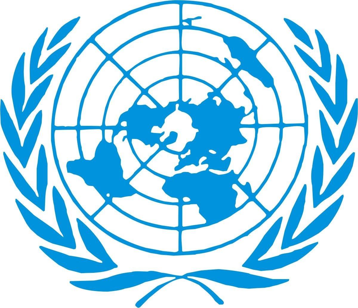 مكتب الأمم المتحدة لخدمات المشاريع: توظيف مساعد مالى ببني ملال. آخر أجل هو 16 دجنبر 2012