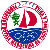 Federation-Royale-Marocaine-du-Yachting-a-Voile