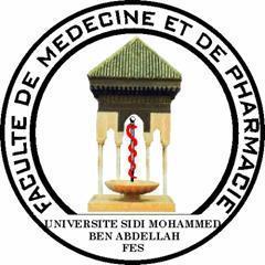 كلية الطب و الصيدلة بفاس: لائحة المترشحين الناجحين في مباراة لتوظيف 80 طبيب داخلي في شعبة الطب - دورة 2012/10/16
