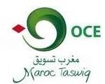 مكتب التسويق والتصدير: توظيف لمنصبي رئيس مصلحة المجموعات و إطار في تسويق و اليقظة التجارية. آخر أجل هو 18 فبراير 2013