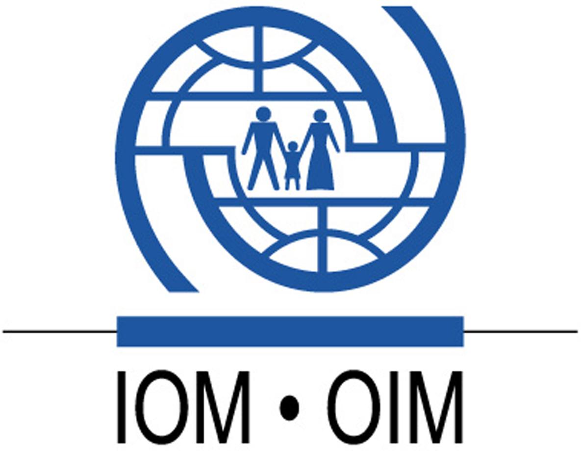 Organisation Internationales pour les Migrations